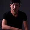 高端首席设计师杨巍
