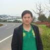 王岩宇|苏州筑福装饰园区首席设计师