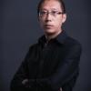 【西安城市人家装修公司】西郊店高端V6设计师:宋景山