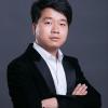 【西安城市人家装修公司】南郊旗舰店设计师:毛建国
