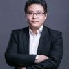 【西安城市人家装修公司】东郊旗舰店设计师:刘虎