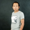 【西安城市人家装修公司】北郊旗舰店V6高端设计师:齐广