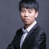 【西安城市人家装修公司】东郊旗舰店设计师:朱贵林