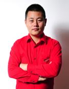 林凤装饰设计师王硕