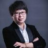 【西安城市人家装修公司】西郊设计部设计师:徐雯