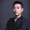 【西安城市人家装修公司】北郊旗舰店设计师:杨威