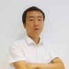 【西安城市人家装修公司】东南设计团队总监:杨朵青