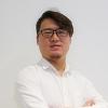 【西安城市人家装修公司】东南区设计团队总监:何志龙
