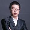 【西安城市人家装修公司】北郊旗舰店设计总监:高海光