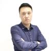 【西安城市人家装修公司】东郊旗舰店设计团队总监:李小刚
