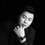 【西安城市人家装修公司】南郊旗舰店设计团队总监:陆荟成