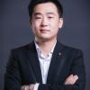 【西安城市人家装修公司】曲江店V6首设计师:岳磊