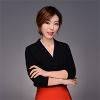 【西安城市人家装修公司】东南区主任设计师:邱露