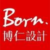 bornsj8967