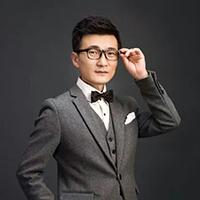 曲江店首席设计:王为学