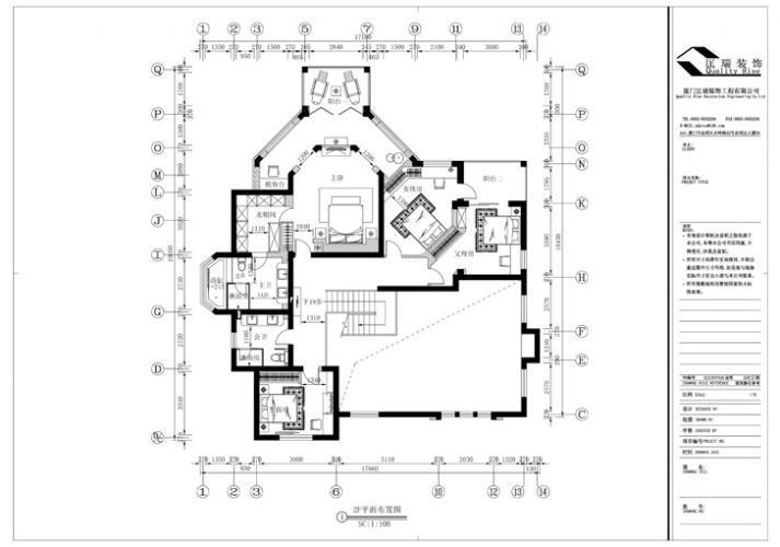 南山雨果别墅装修效果图  设计理念: 户型:别墅 风格:田园风格 装修