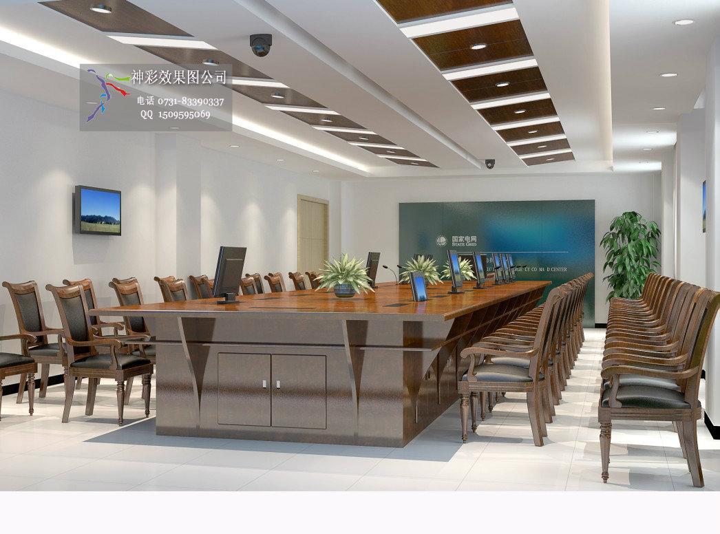温馨复式楼装修效果图 盘龙居复式楼180平米现代欧式装修效果图 湘银