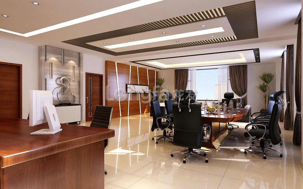 大气涵养中式设计装修效果图 复式楼欧式风格案例装修效果图 原生态