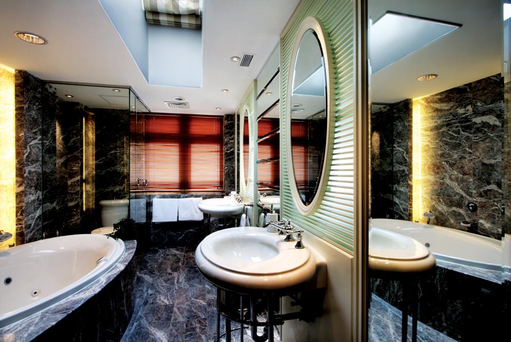 上海毕加索苑墅别墅户型欧式风格装修实景拍摄