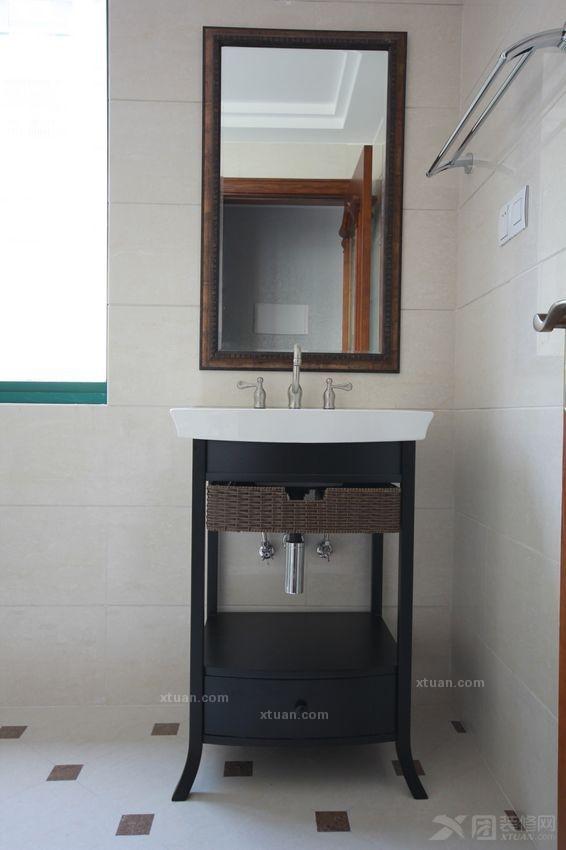 金港现代城科勒卫浴用户实景