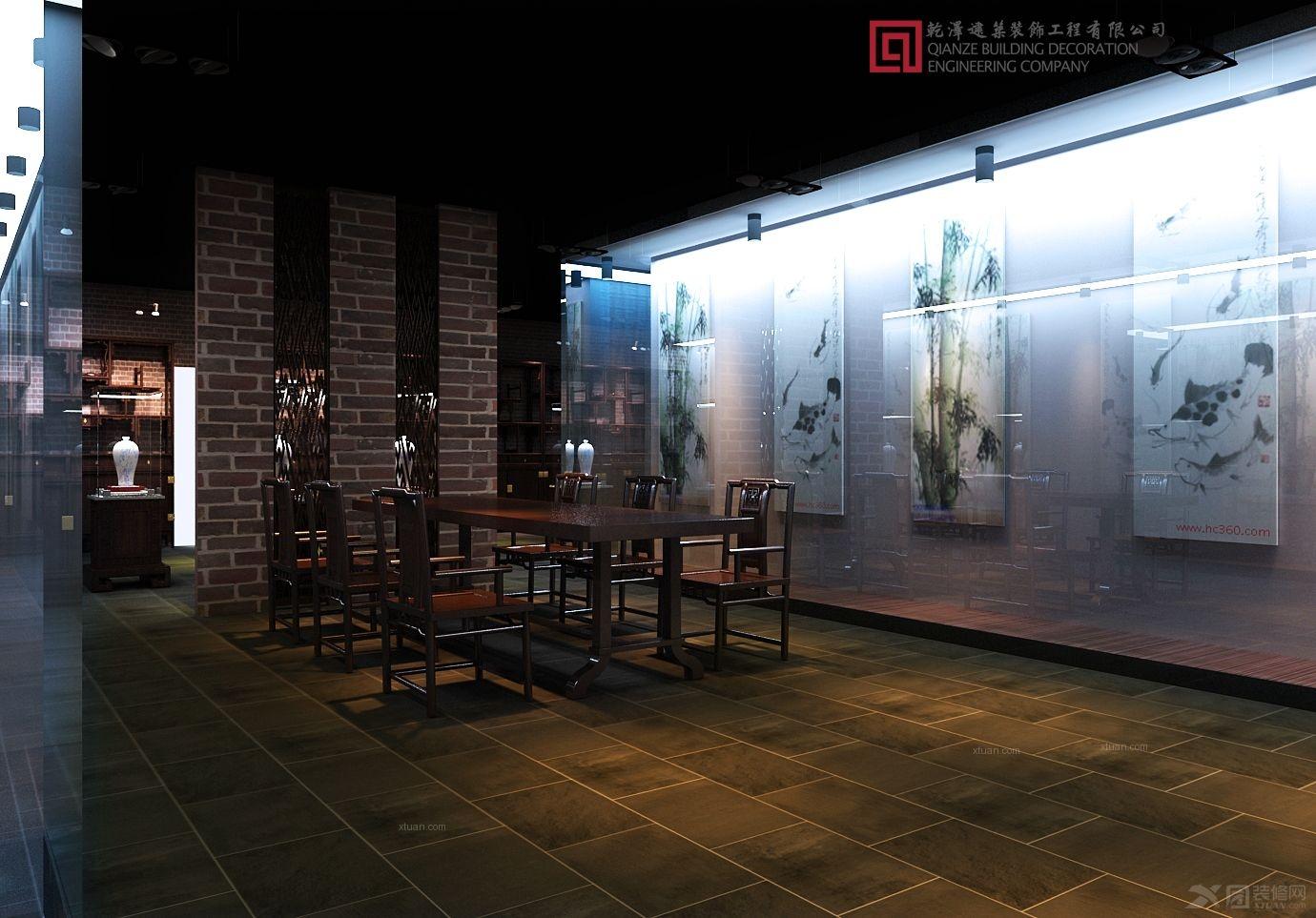 泰州市少年宫 >> 书画展厅_琴棋书画图片