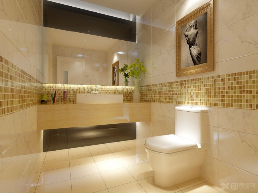 1万,工程项目:刷墙 吊顶 水电路改造 影视墙造型 现场木制作 厨房卫生