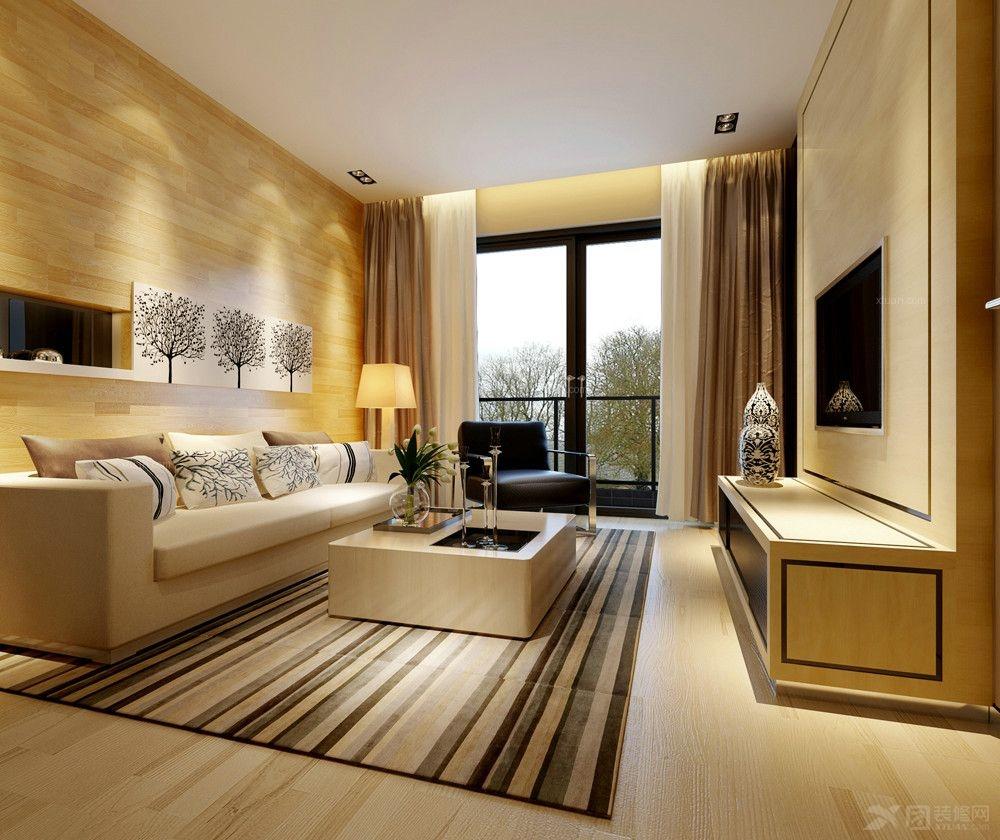 零度空間設計事務所-家居装饰设计