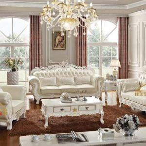 保家网(x团装修网) 深圳建材市场 佳美堂 欧式简欧沙发  也许你还喜欢图片