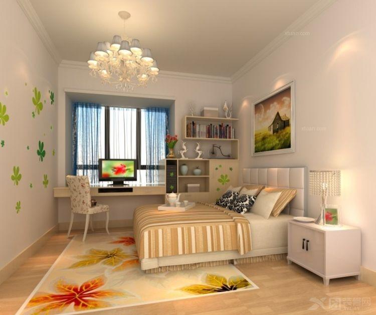 家居 起居室 设计 装修 750_628
