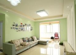 明景·江南世家3室2厅2卫1厨