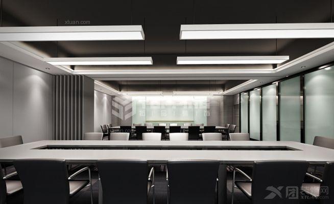 泰安国山墅,大户型大设计装修效果图 锦上华庭145平方现代风格大户型