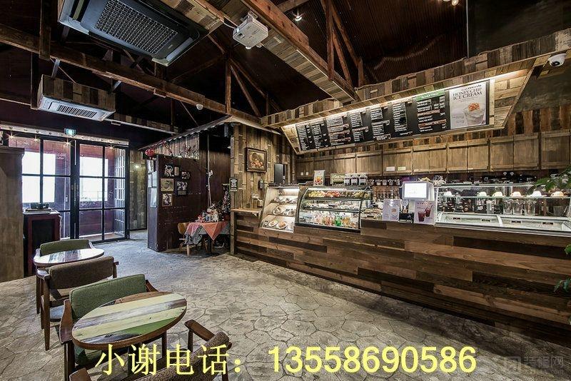 雅致主义_成都特色咖啡店专业咖啡厅公司