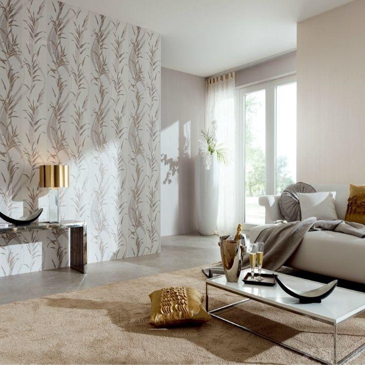 客厅卧室装修效果图