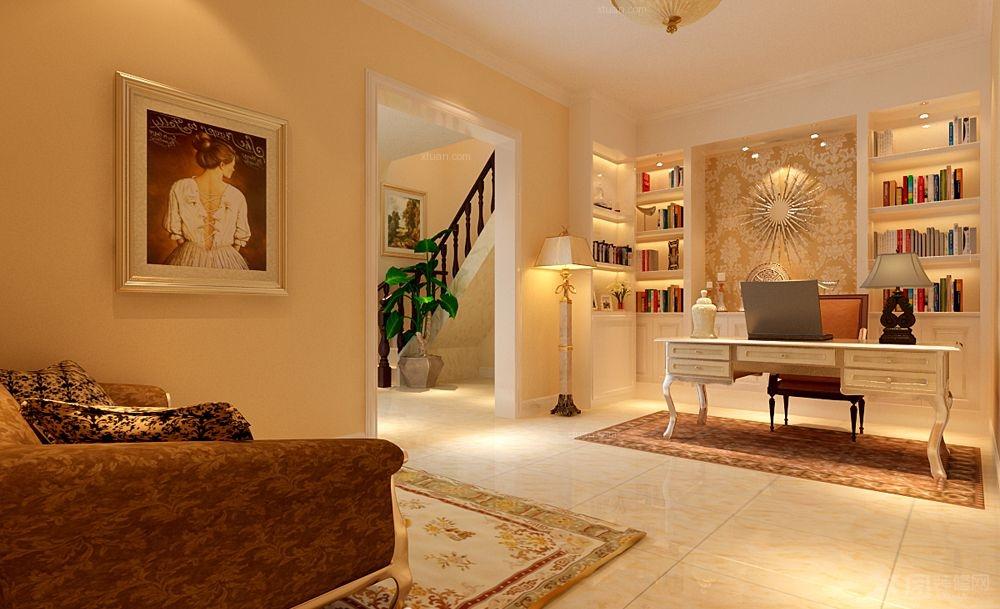 232㎡房屋类型:联排别墅房屋户型:4室2厅3卫装修风格:简约欧式388即住
