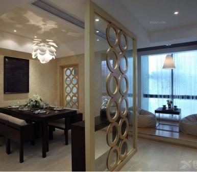 吉林市北斗建筑装饰装潢设计有限公司