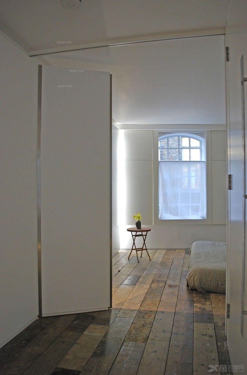 效果图  户型:三居室 风格:现代简约 装修类型:家装 装修方式:半包