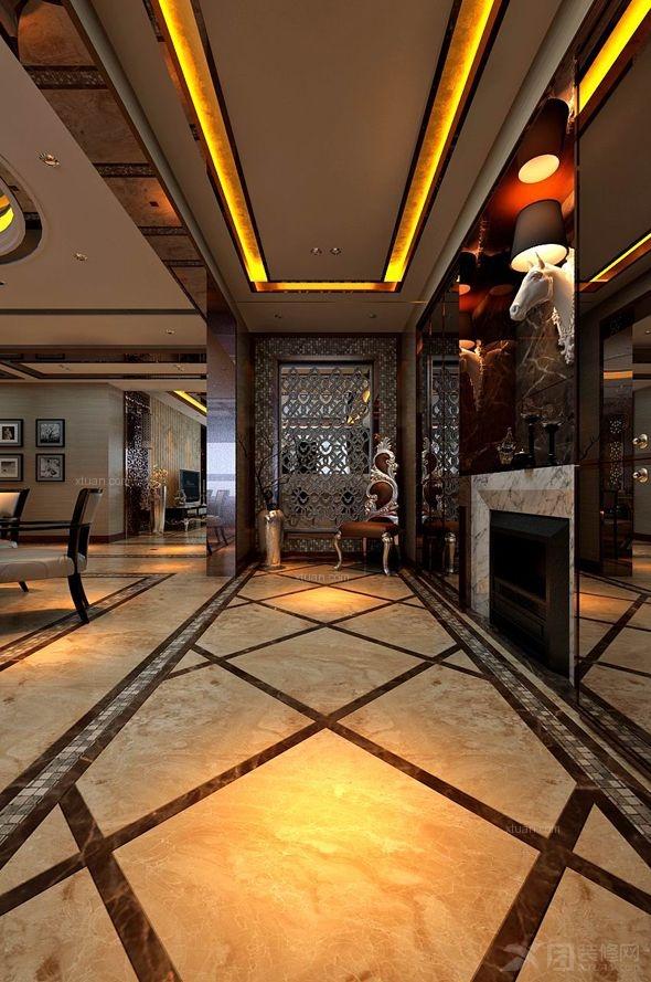 酒吧过道走廊装 欧式星星个性创意五角星吊灯阳台餐厅书房玄关过道