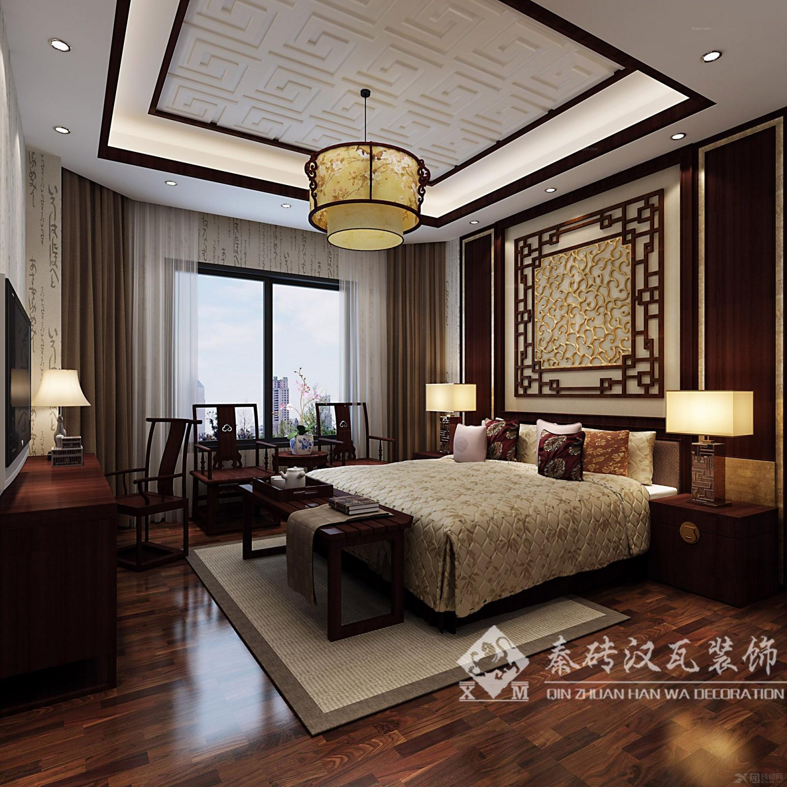 墙面瓷砖贴图 厨房白瓷砖贴图 中式瓷砖贴图素材