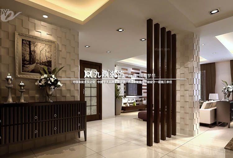 宜家风格欧式实木鞋柜简约现代白色 创意玄关环保大容量组合鞋架图片