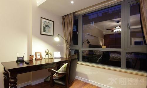 欧式星星个性创意五角星吊灯阳台餐厅书房玄关过道