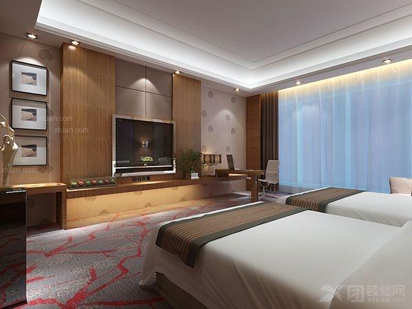 昆明锦江酒店