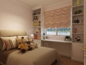 10平米小卧室装修图