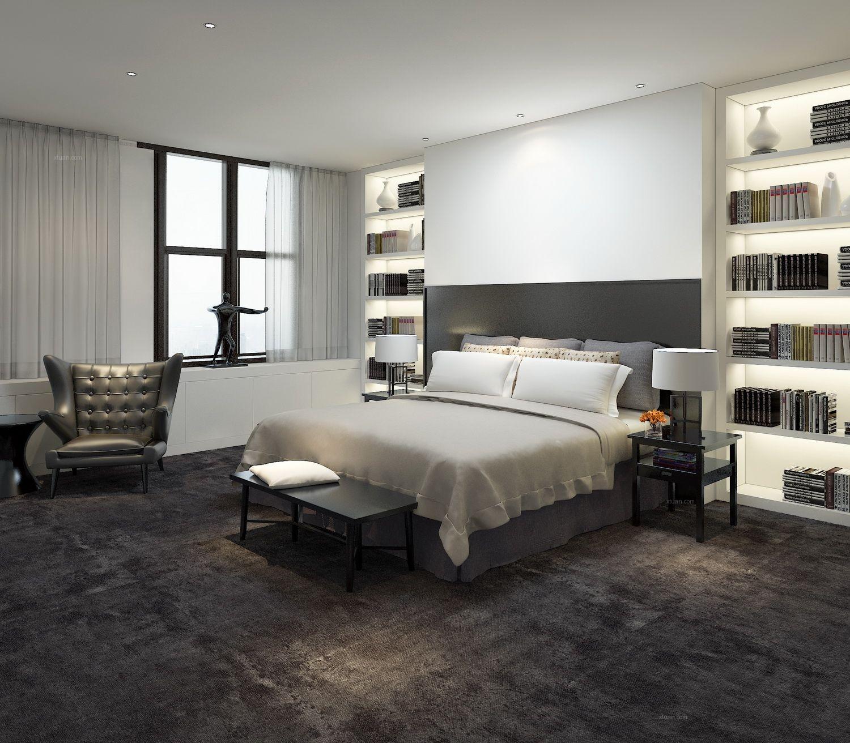 上海日本室内设计师-日本著名室内设计师,日本室内师