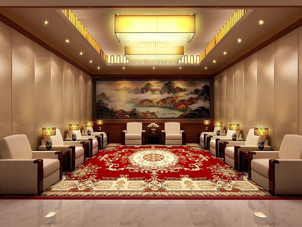 北京护城河投资有限公司