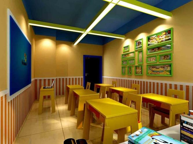 香格里拉国际中心合肥市少年宫