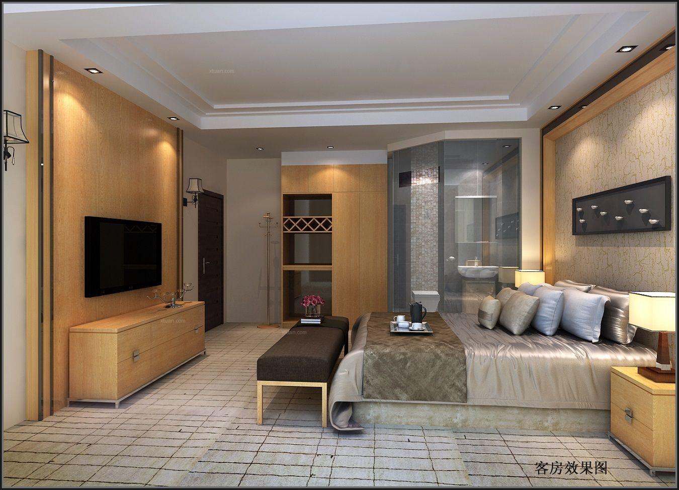 三亞小院酒店