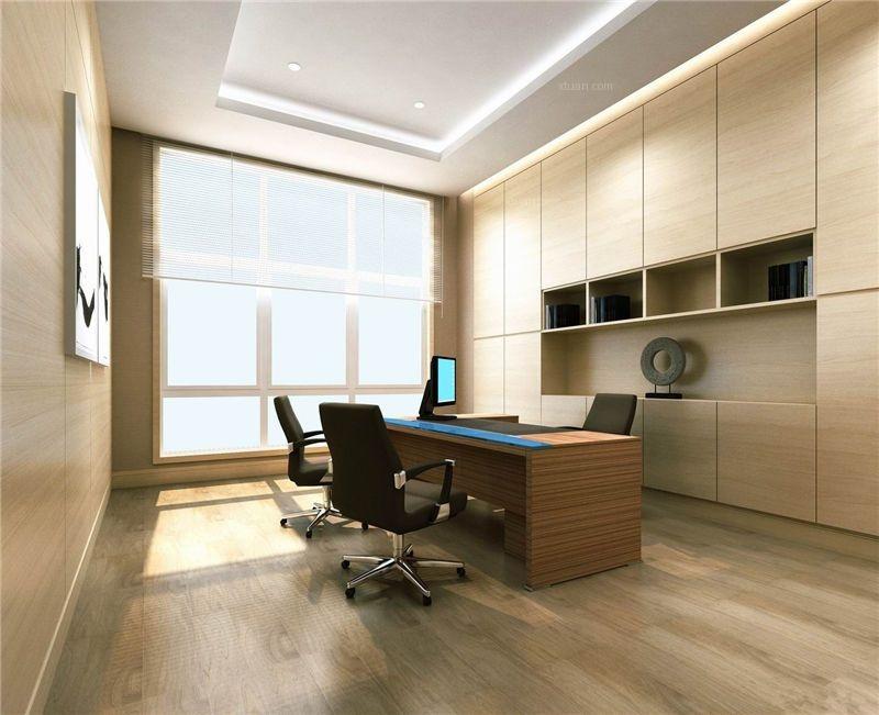 会所装修设计中式与现代相融合