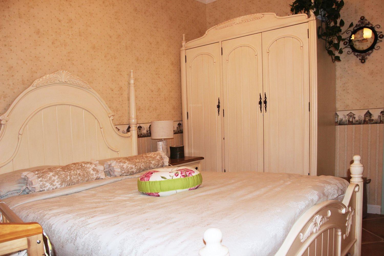 背景墙 房间 家居 起居室 设计 卧室 卧室装修 现代 装修 1500_1000