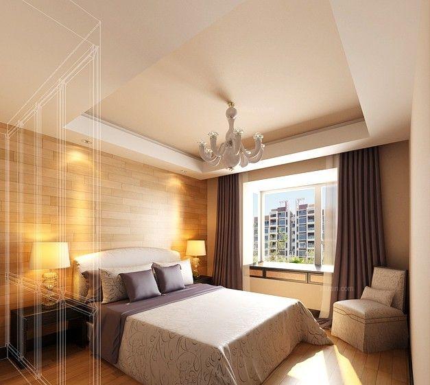 北京新天地中式风格案例