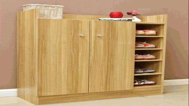 格扬整体定制家居  格扬定制家居是主要专业定制橱柜,衣柜,酒柜,鞋柜